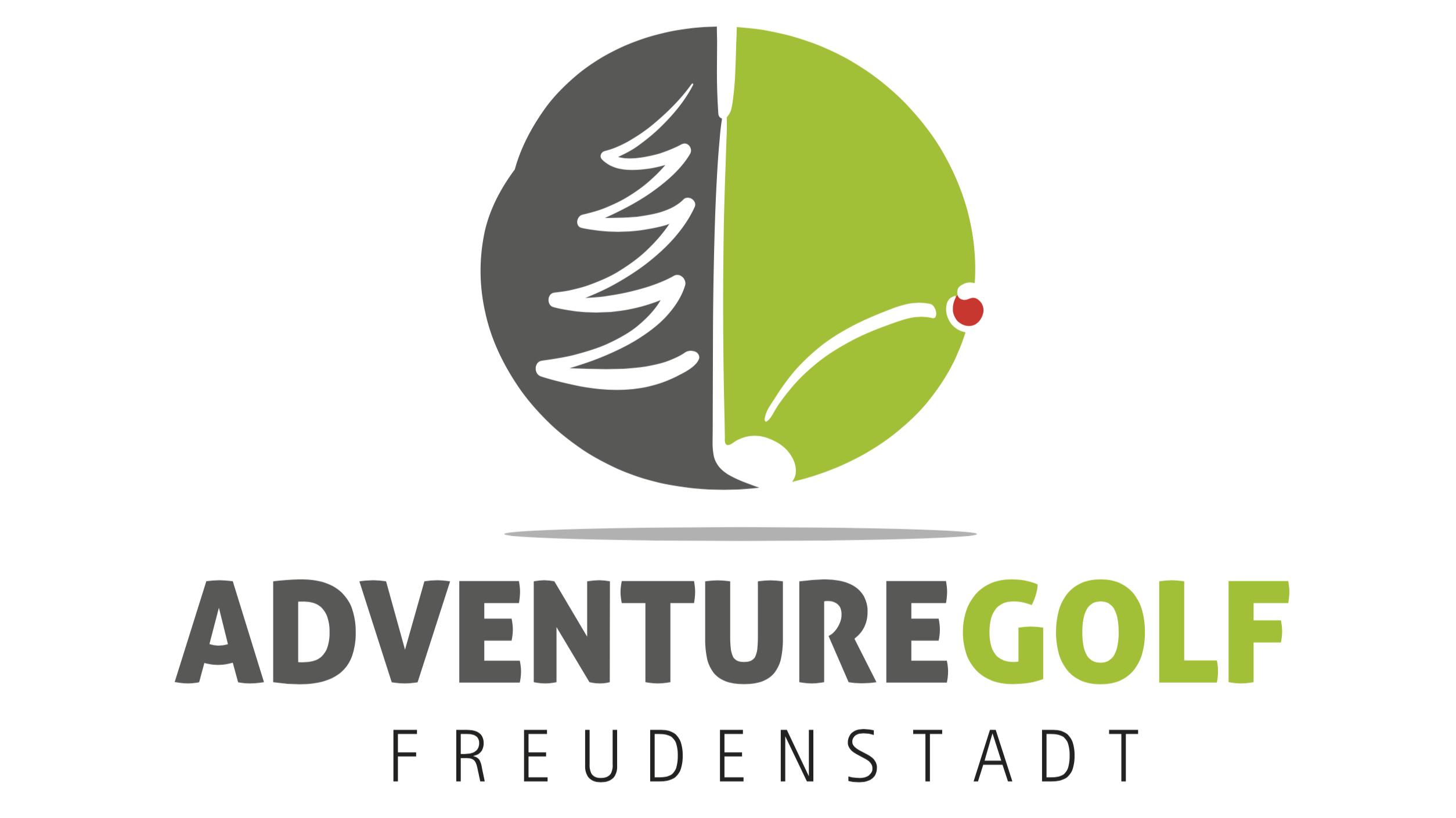 Adventure Golf Freudenstadt